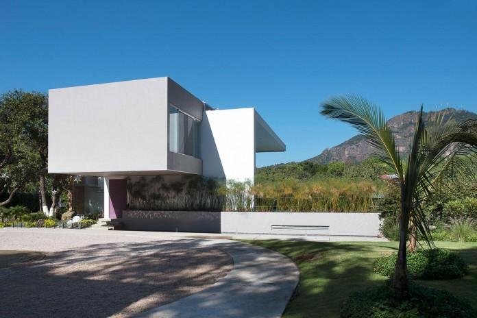 Casa-del-Viento-by-A-001-Taller-de-Arquitectura-13