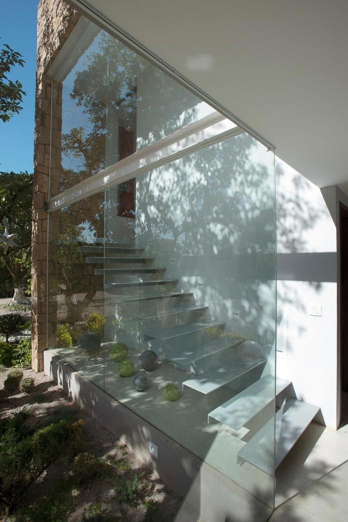 Casa-del-Viento-by-A-001-Taller-de-Arquitectura-14
