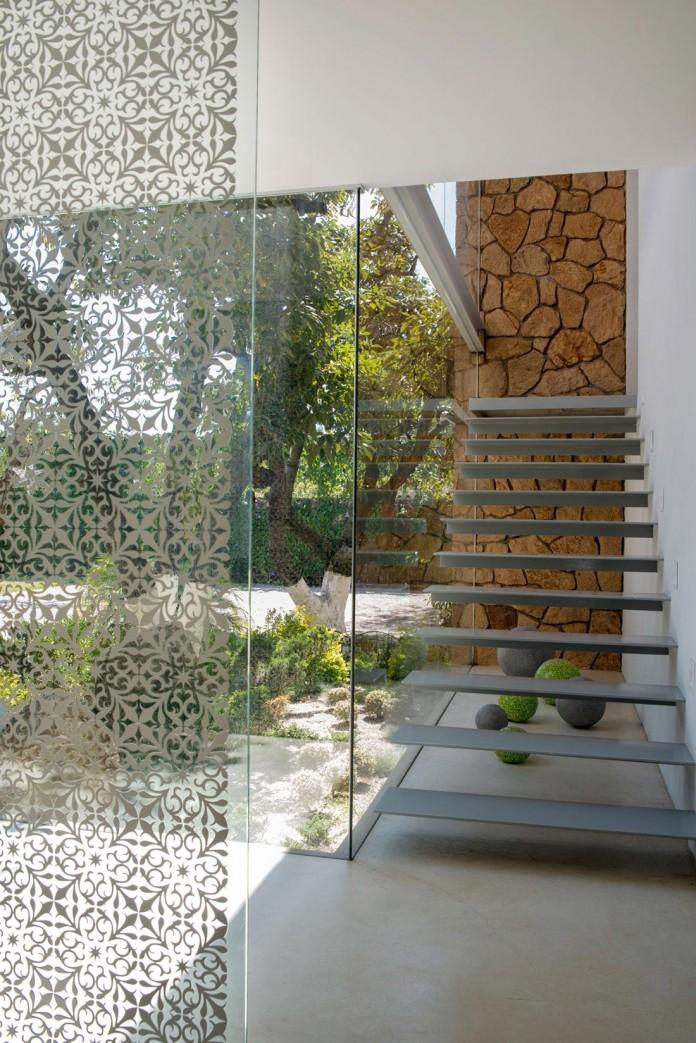 Casa-del-Viento-by-A-001-Taller-de-Arquitectura-15