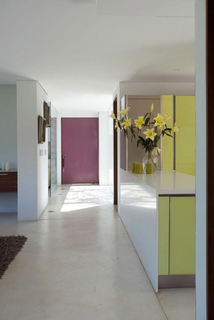 Casa-del-Viento-by-A-001-Taller-de-Arquitectura-16