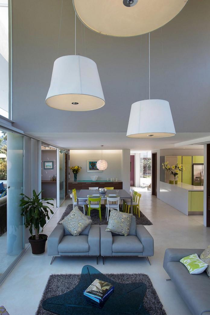Casa-del-Viento-by-A-001-Taller-de-Arquitectura-19