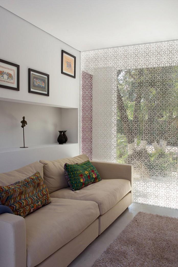 Casa-del-Viento-by-A-001-Taller-de-Arquitectura-20