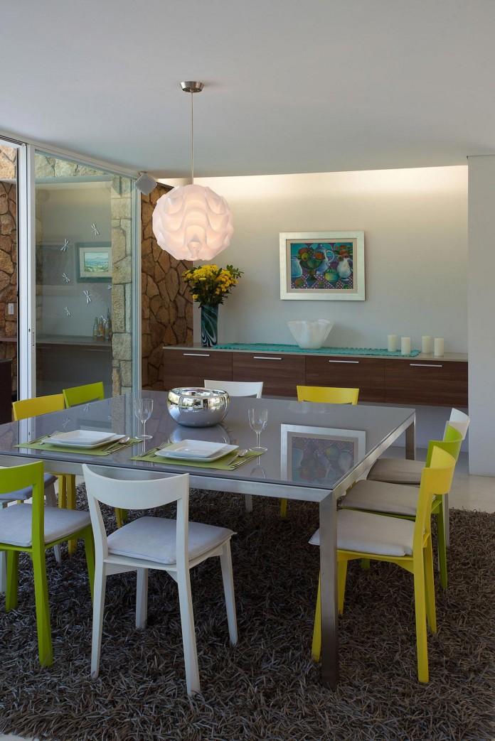 Casa-del-Viento-by-A-001-Taller-de-Arquitectura-22