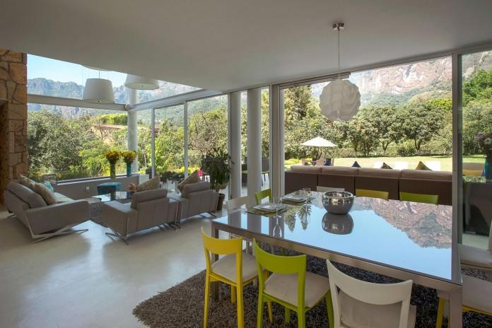 Casa-del-Viento-by-A-001-Taller-de-Arquitectura-23