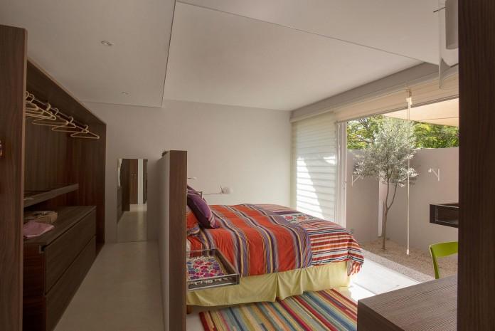Casa-del-Viento-by-A-001-Taller-de-Arquitectura-26