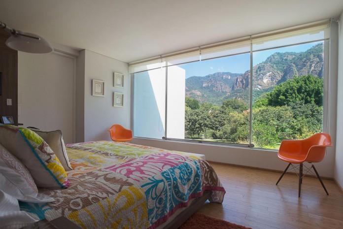 Casa-del-Viento-by-A-001-Taller-de-Arquitectura-27