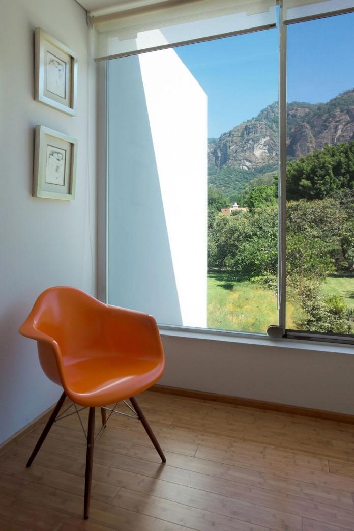 Casa-del-Viento-by-A-001-Taller-de-Arquitectura-28
