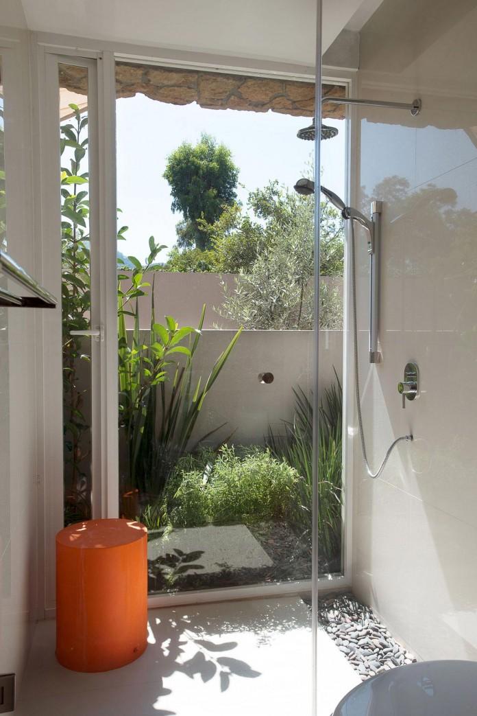 Casa-del-Viento-by-A-001-Taller-de-Arquitectura-30