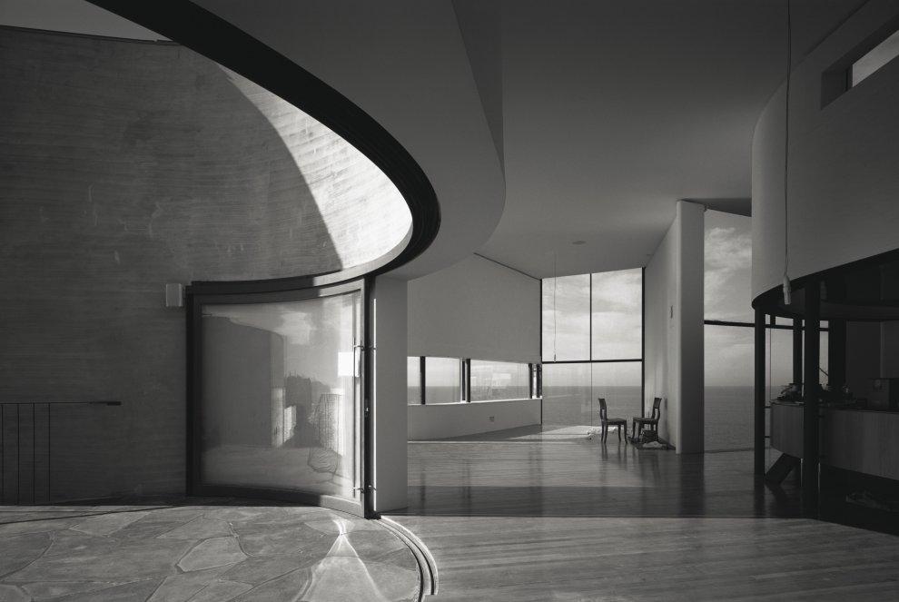 House-Holman-35