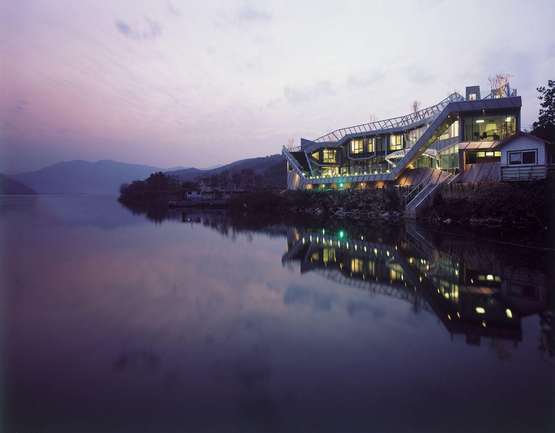 Island-House-2