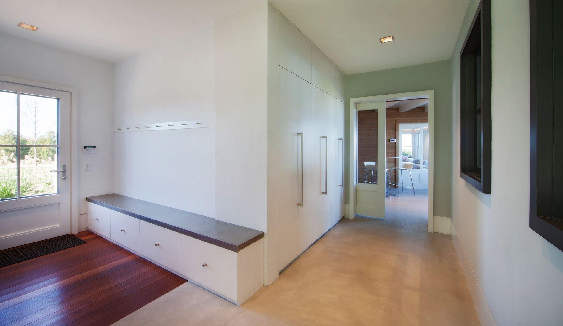 Squam-Residence-15