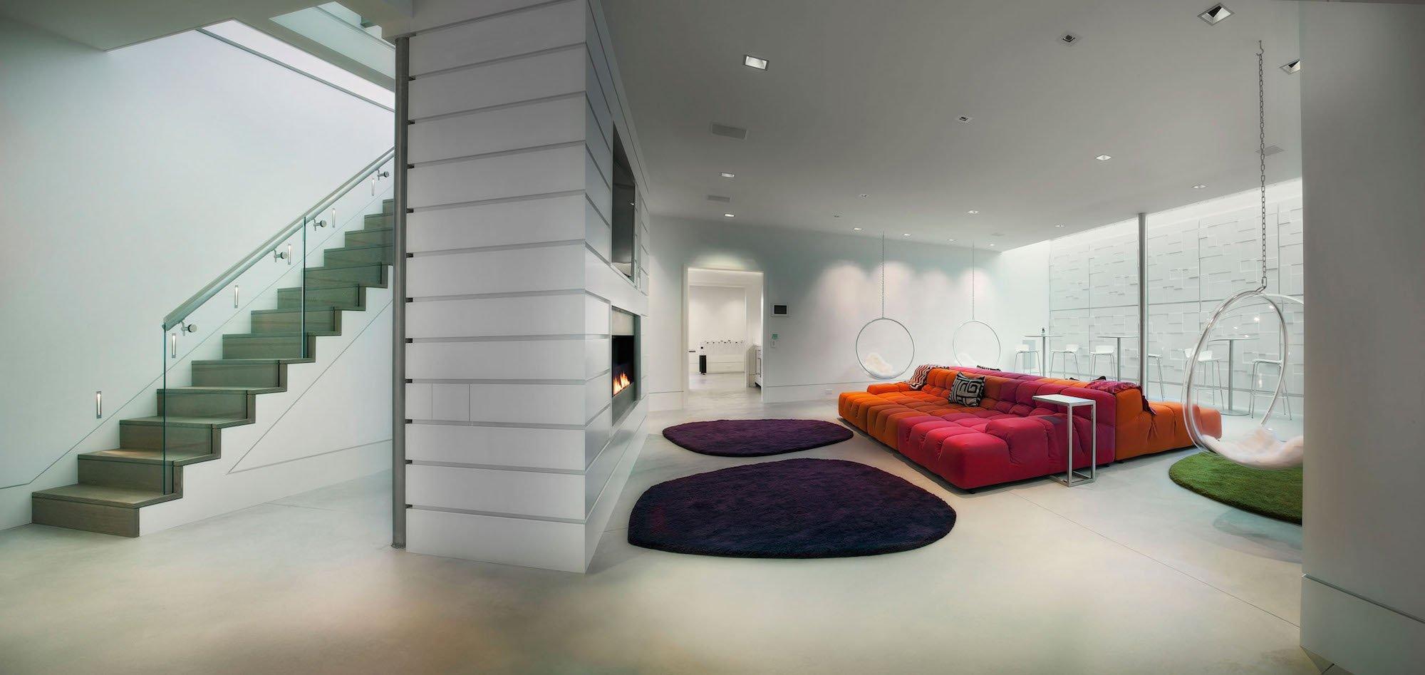 Squam-Residence-26