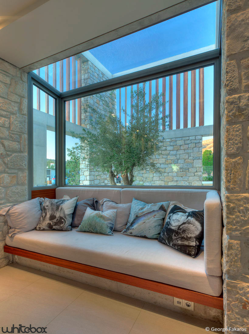 Stone House by Whitebox Architects-14
