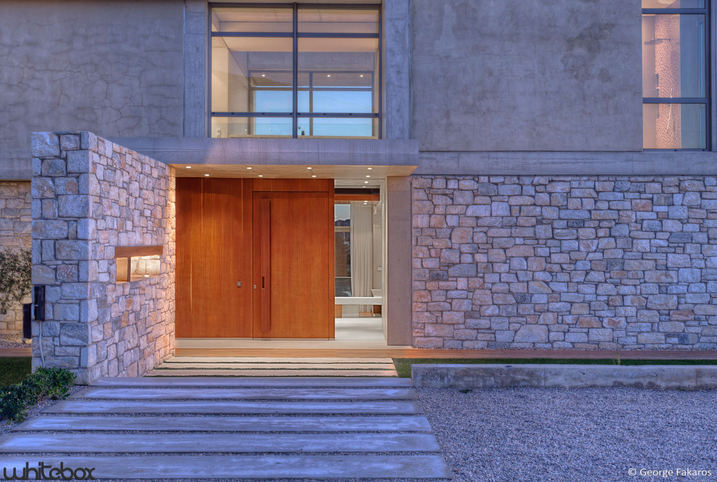 Stone House by Whitebox Architects-31