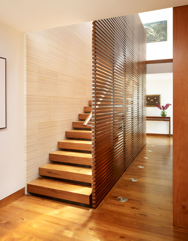 33rd Street Residence by Rockefeller Partners Architects-09