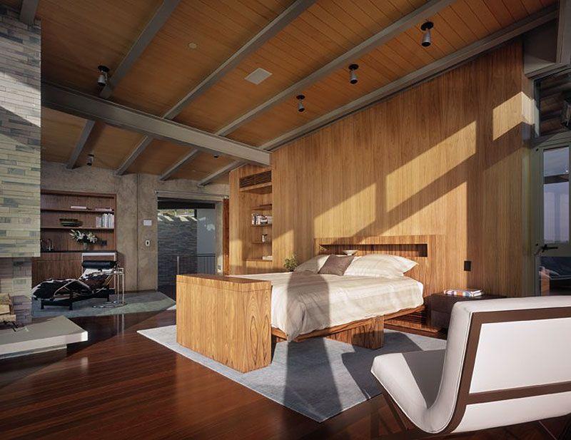 Altamira-Residence-25