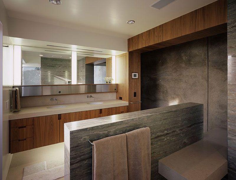 Altamira-Residence-26
