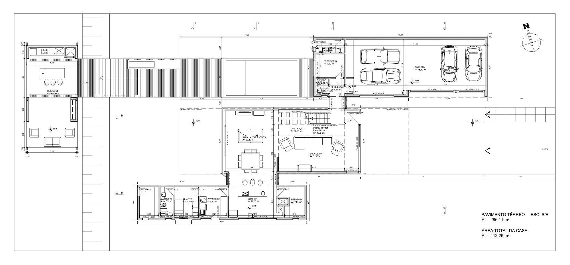 Haack-House-21