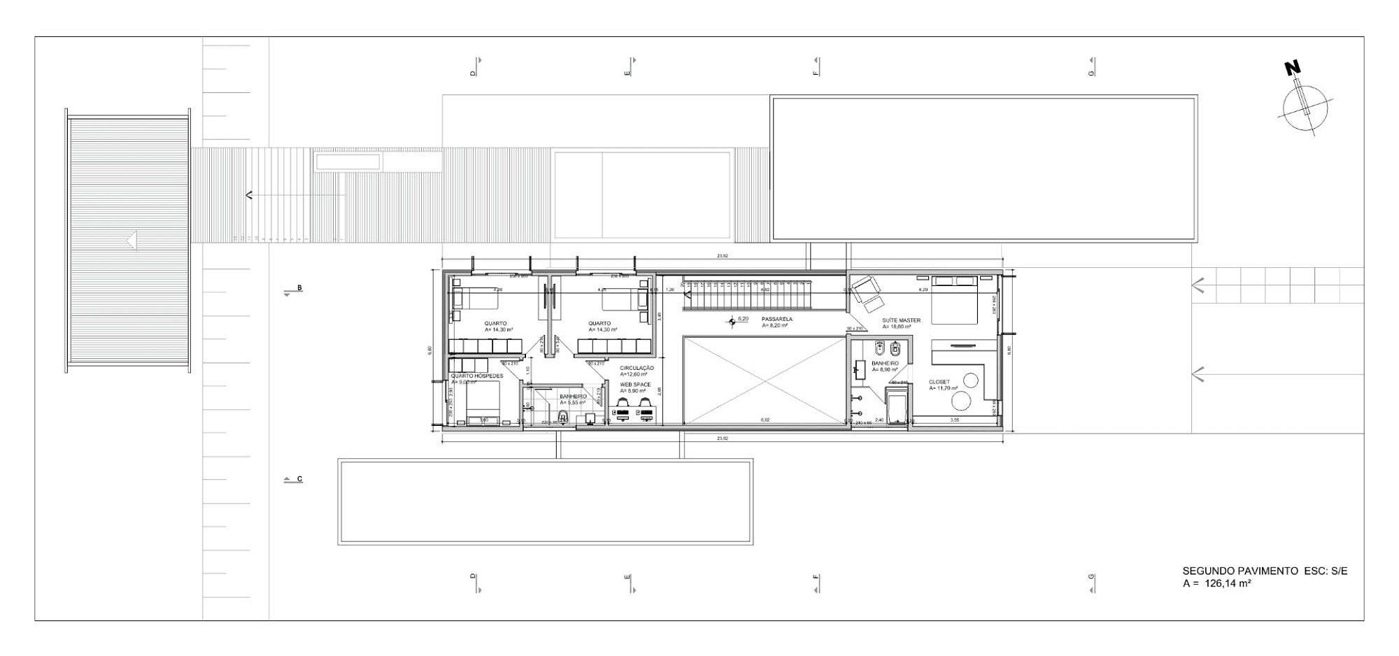 Haack-House-22