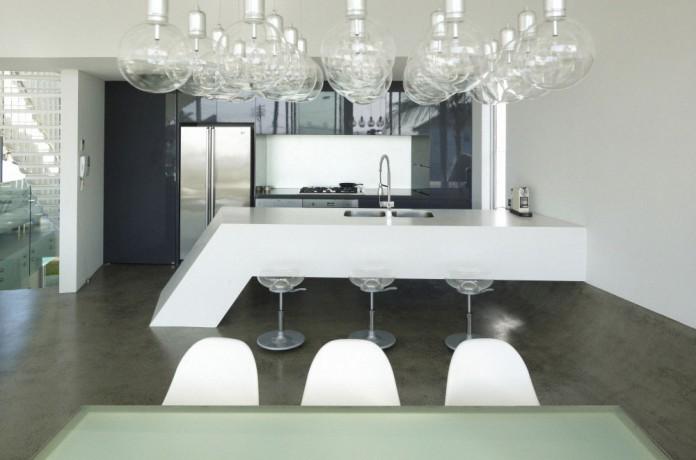 Moebius House by Tony Owen Partners-13