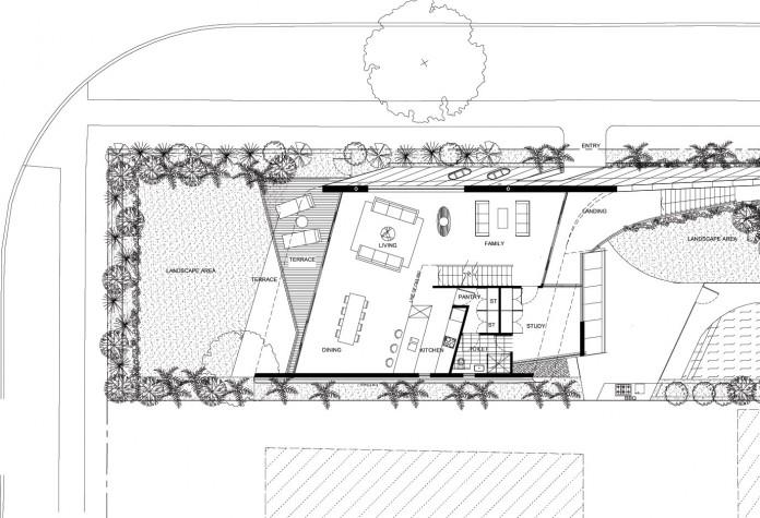 Moebius House by Tony Owen Partners-18