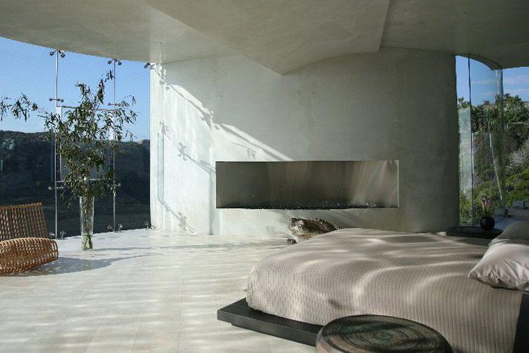 Razor-Residence-21-7