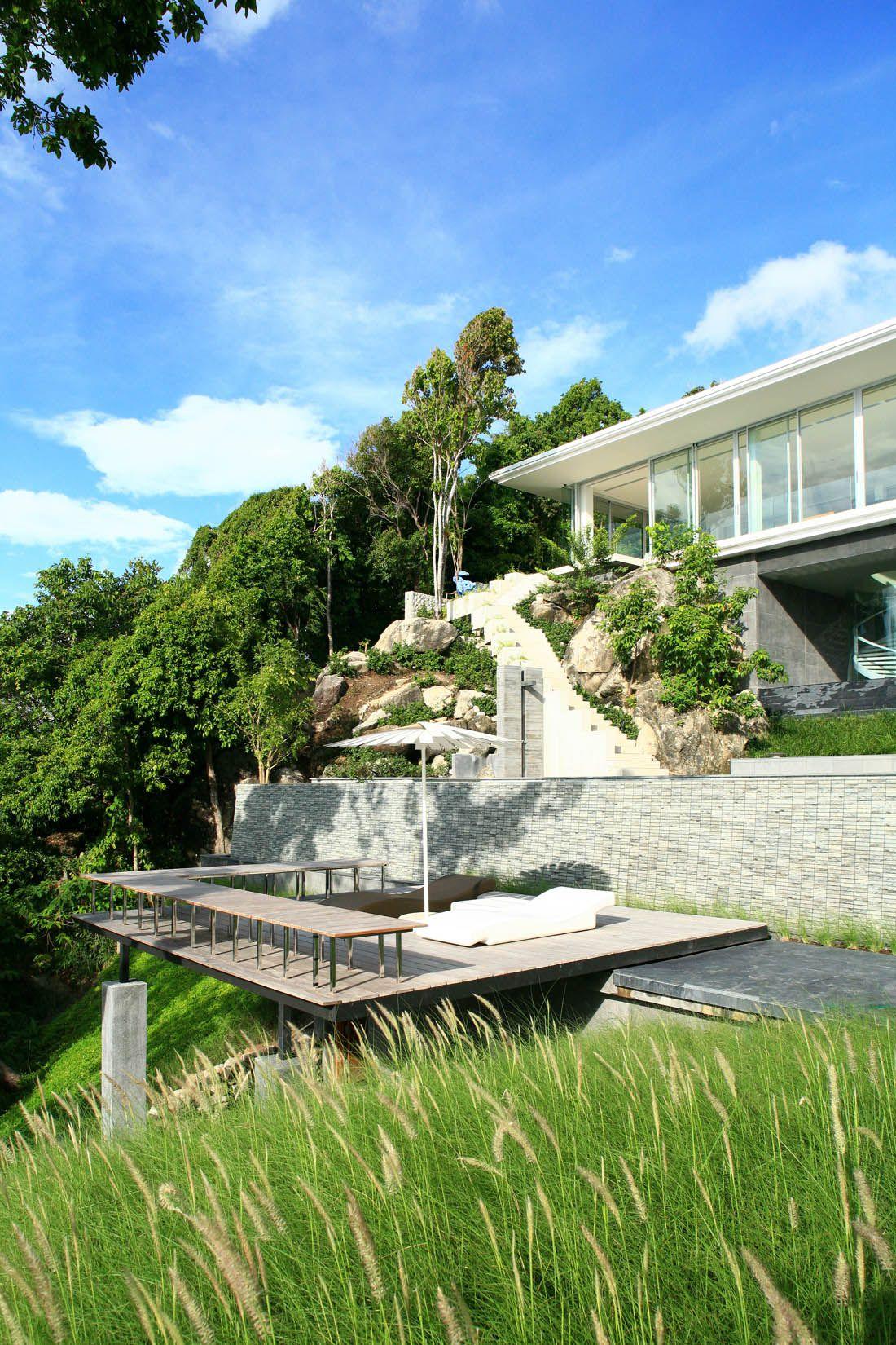 Villa-Mayavee-i-Phucket07