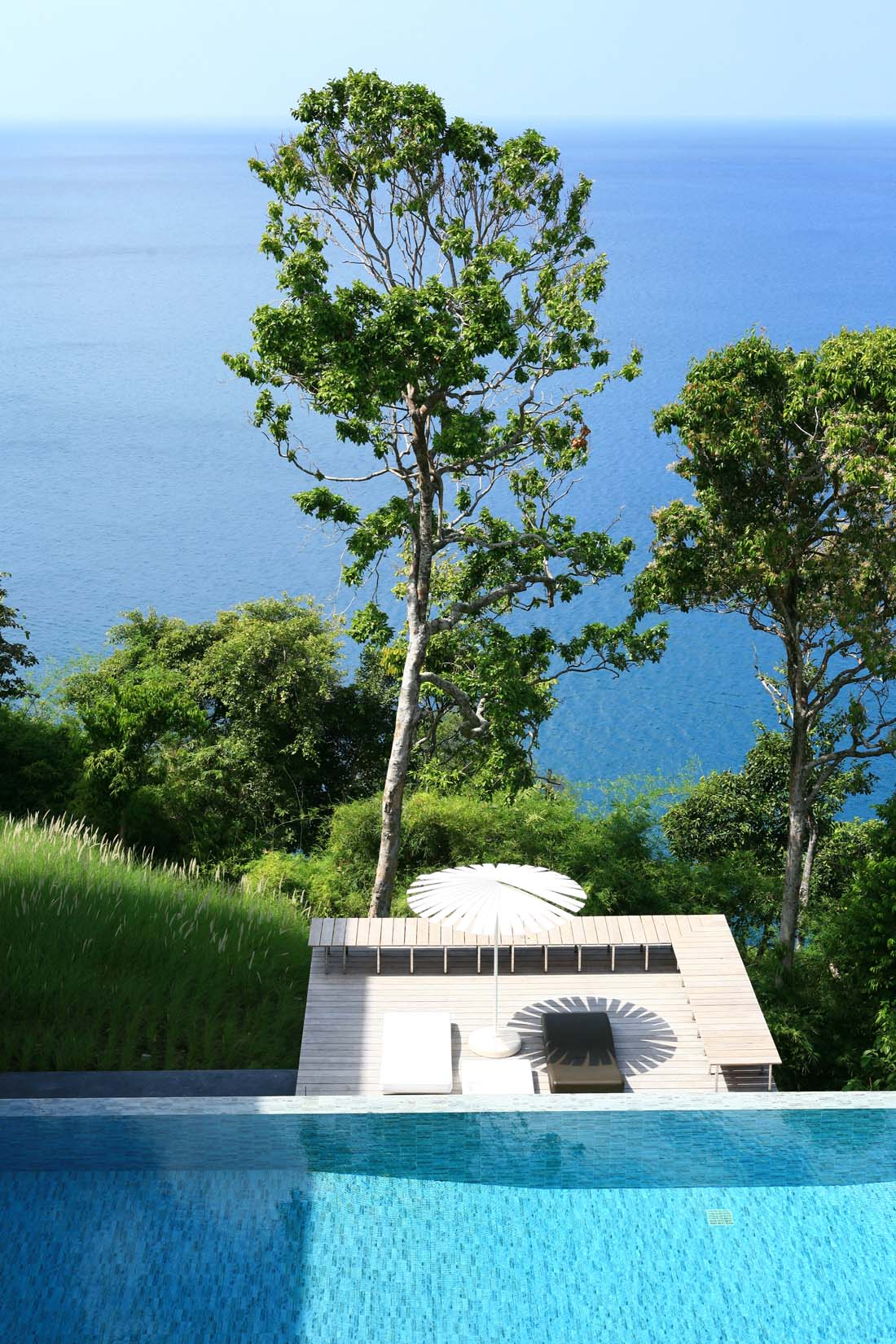 Villa-Mayavee-i-Phucket13