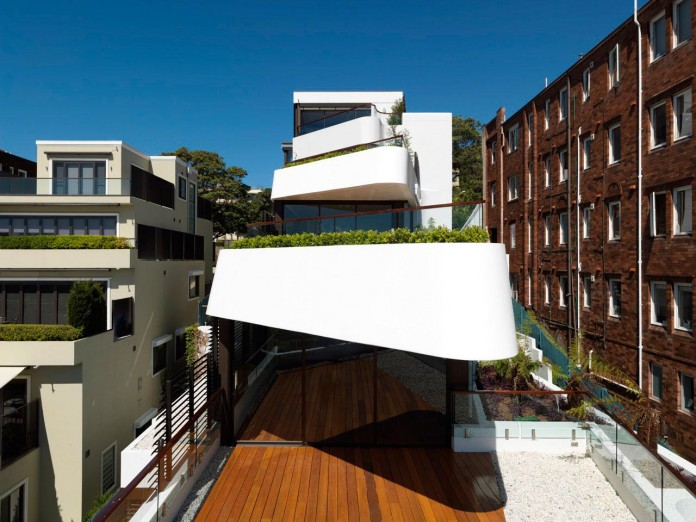 Benelong-Crescent-Apartments-by-Luigi-Rosselli-Architects-04