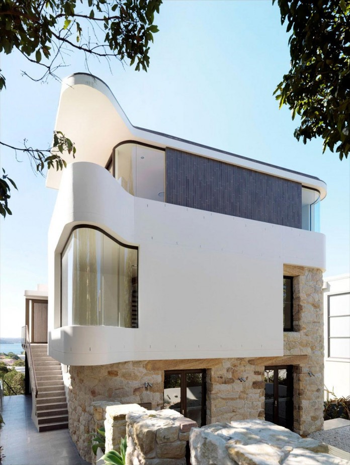 Benelong-Crescent-Apartments-by-Luigi-Rosselli-Architects-08