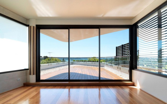 Benelong-Crescent-Apartments-by-Luigi-Rosselli-Architects-12