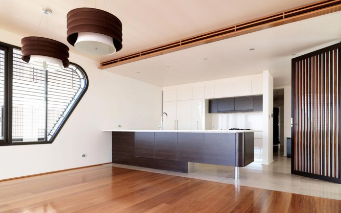 Benelong-Crescent-Apartments-by-Luigi-Rosselli-Architects-15