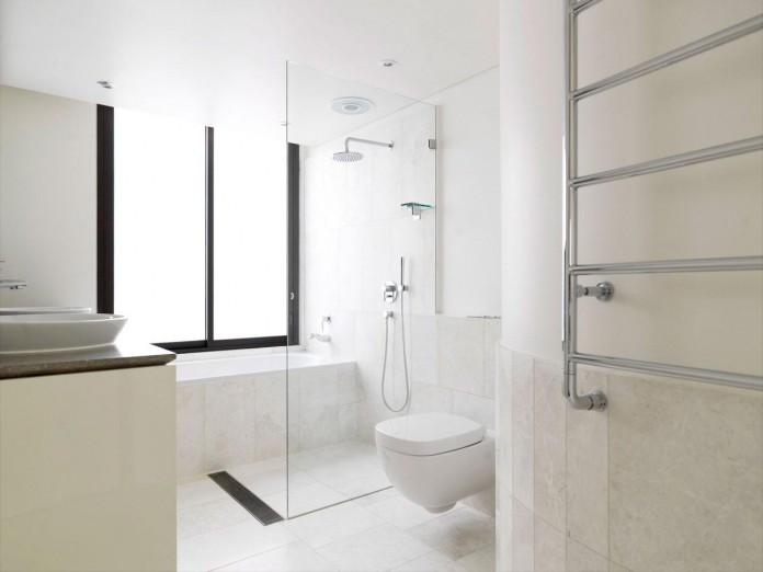 Benelong-Crescent-Apartments-by-Luigi-Rosselli-Architects-21