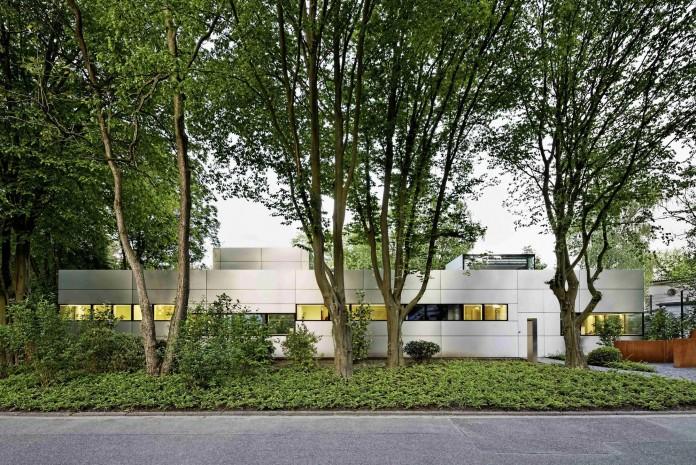 Haus-Neufert-by-Gatermann-Schossig-02