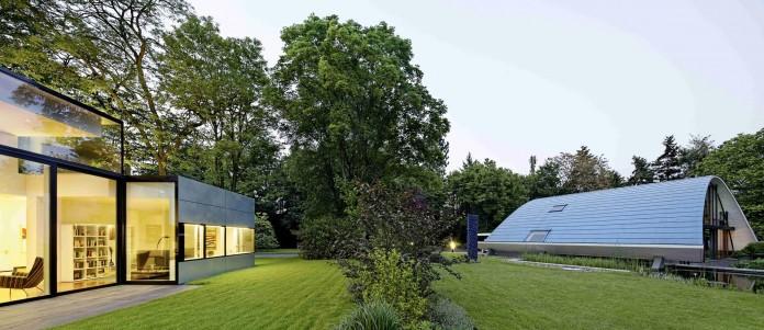 Haus-Neufert-by-Gatermann-Schossig-06
