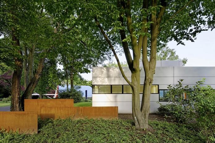 Haus-Neufert-by-Gatermann-Schossig-08