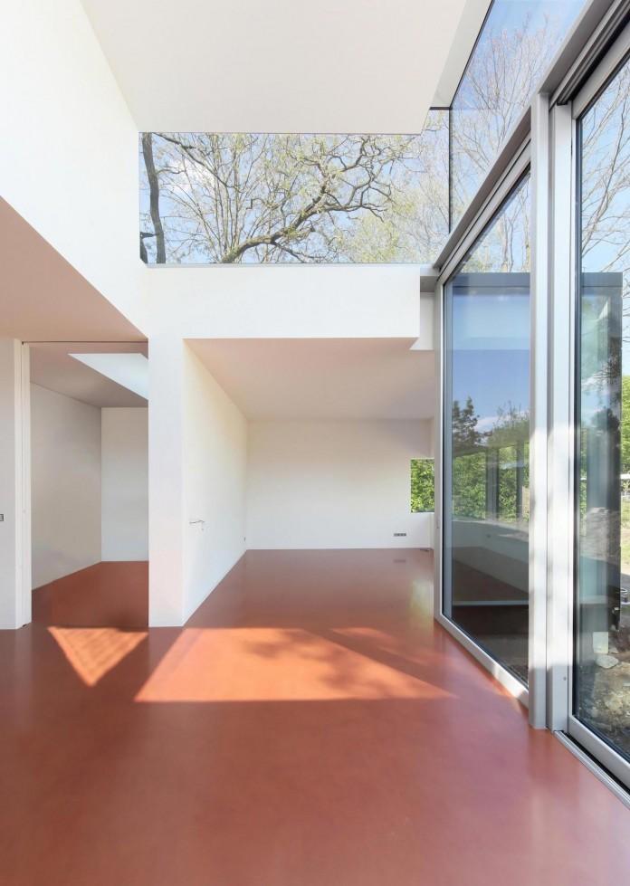 Haus-Neufert-by-Gatermann-Schossig-09
