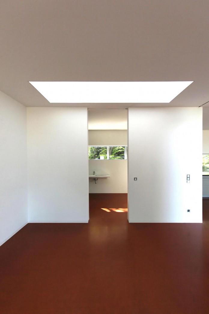 Haus-Neufert-by-Gatermann-Schossig-10