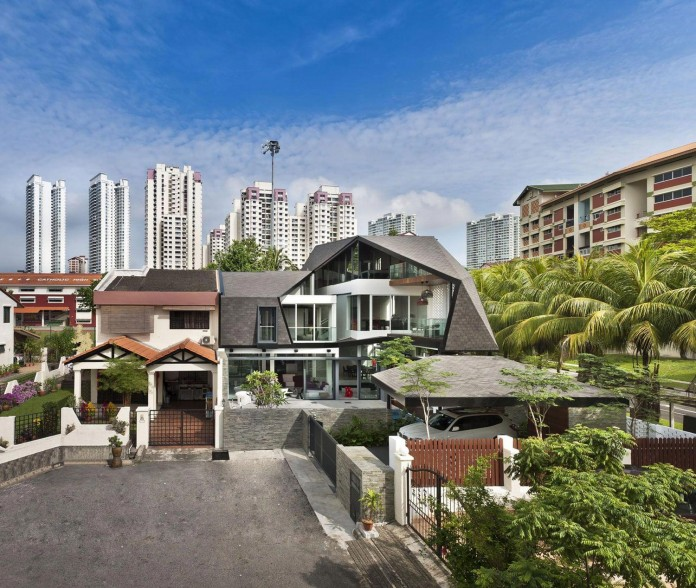 Jalan-Binchang-House-by-A-D-Lab-01