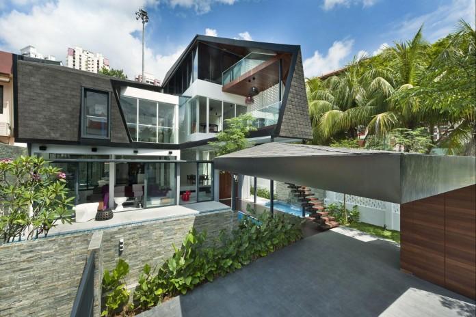 Jalan-Binchang-House-by-A-D-Lab-02