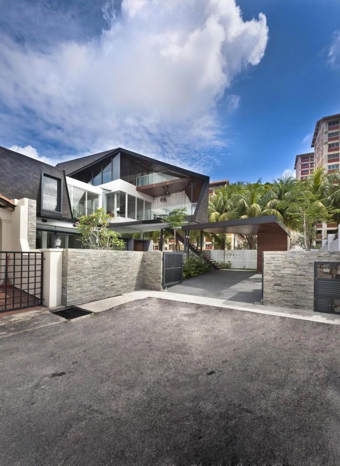 Jalan-Binchang-House-by-A-D-Lab-03