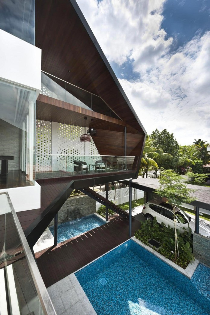 Jalan-Binchang-House-by-A-D-Lab-06