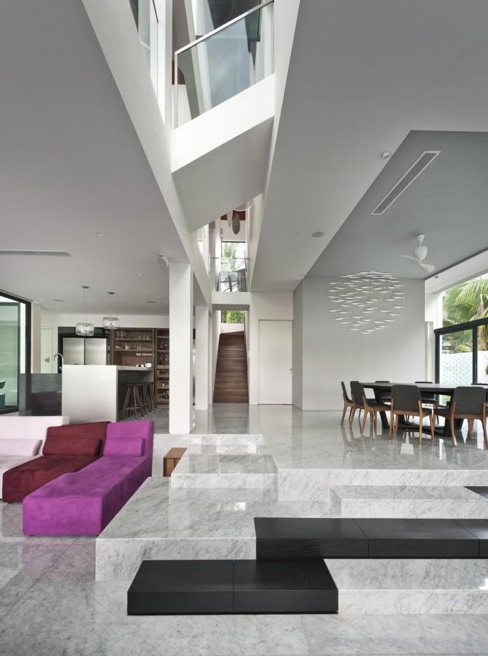 Jalan-Binchang-House-by-A-D-Lab-09