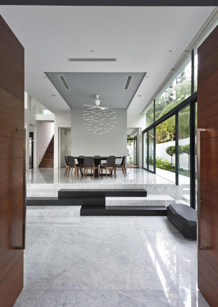 Jalan-Binchang-House-by-A-D-Lab-10
