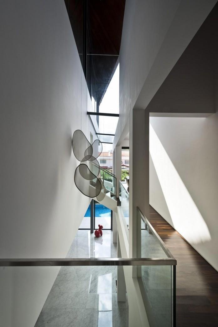 Jalan-Binchang-House-by-A-D-Lab-11