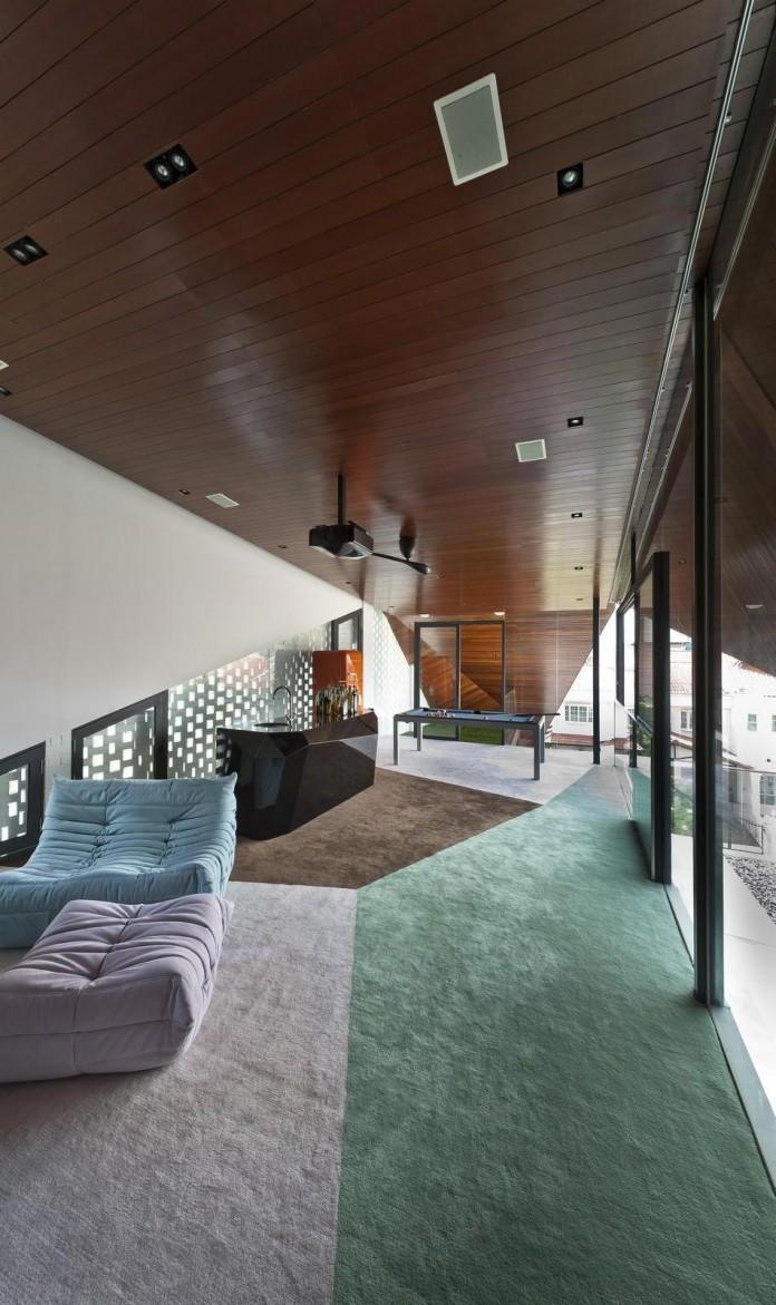 Jalan-Binchang-House-by-A-D-Lab-12