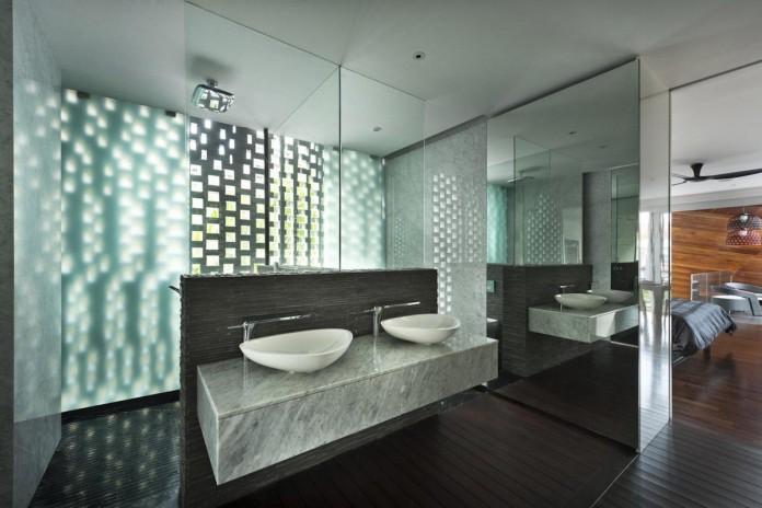 Jalan-Binchang-House-by-A-D-Lab-15