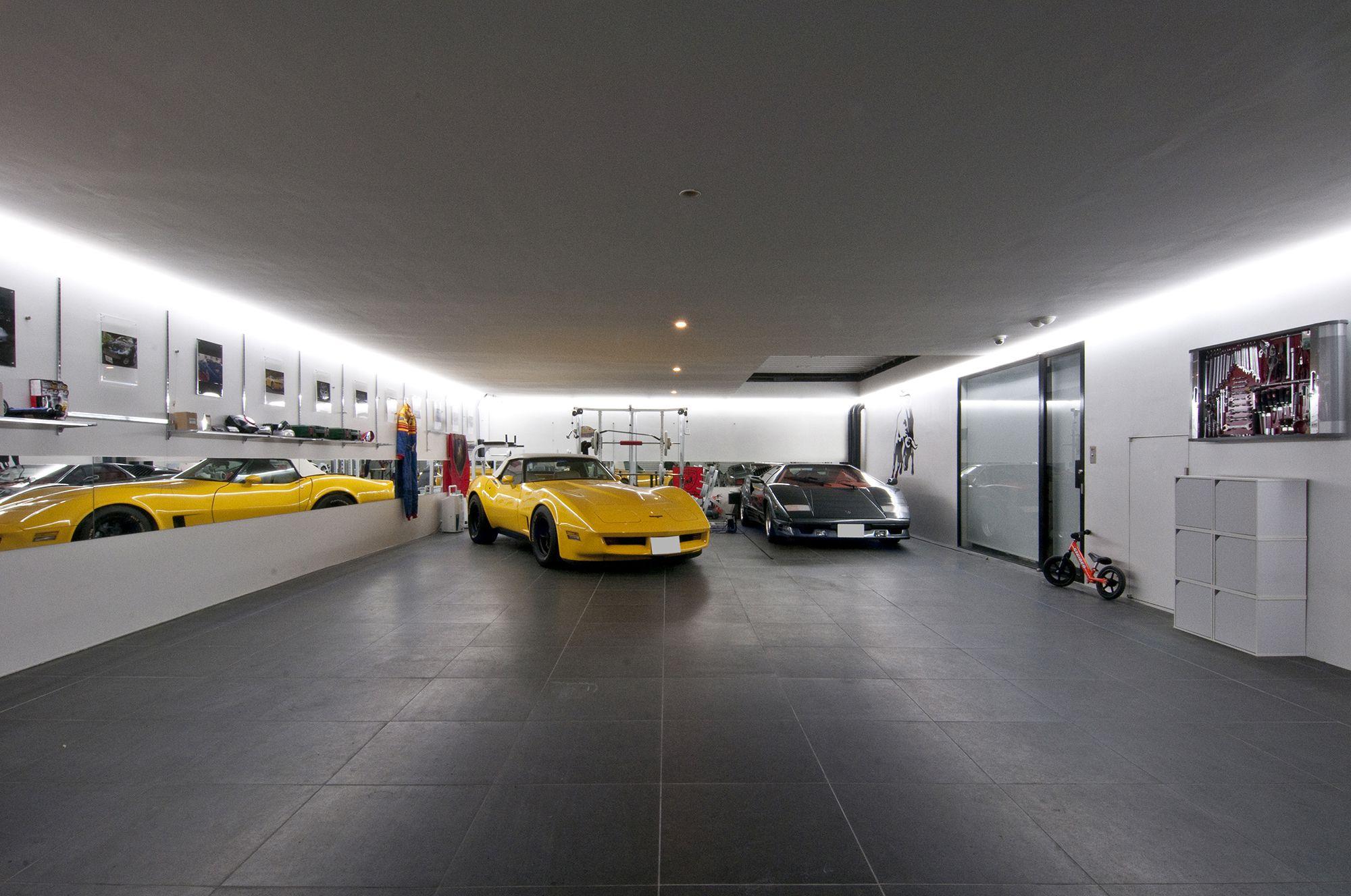 005_garage