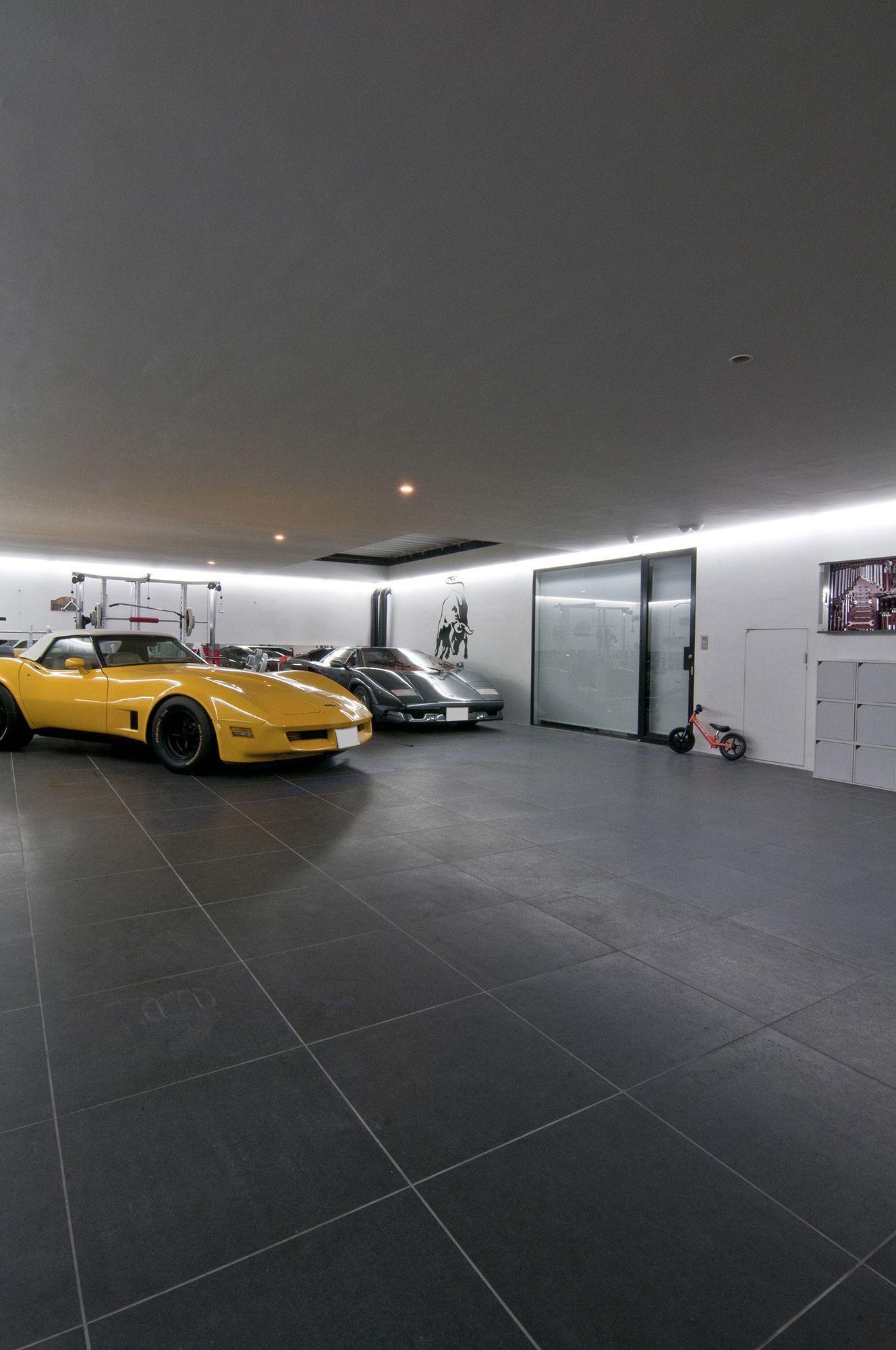 006_garage
