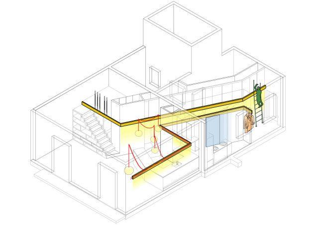 01-MIEL-PROMO-SANTPERE47_diagrama-02-w